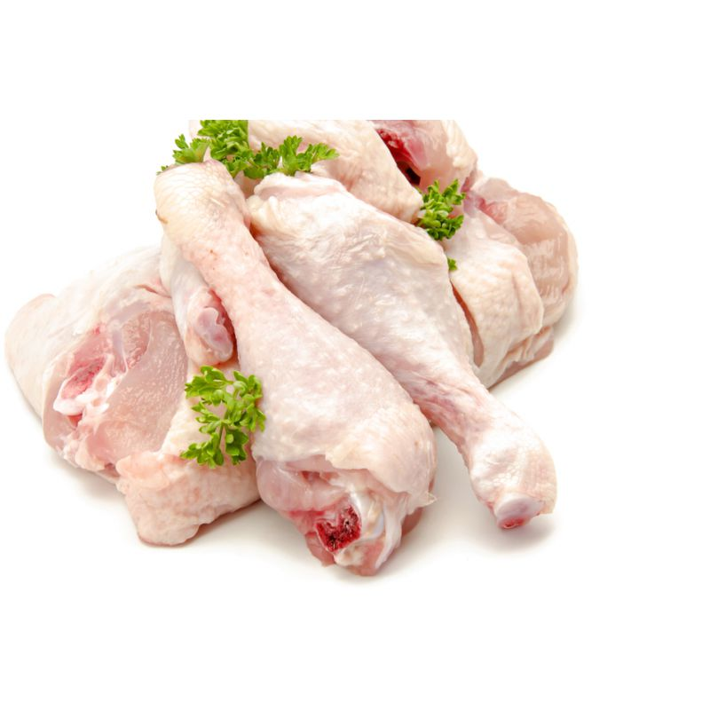 Chicken Braai Pack