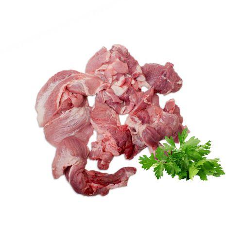Pork Trimmings