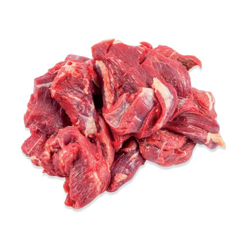 Beef Trimmings